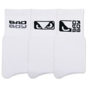 KIT-MEIA-CANO-CURTO-MASCULINA-3-PARES-BRANCA-BAD-BOY_BB201PT0