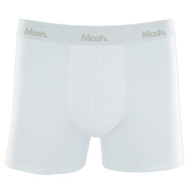 CUECA-BOXER-COTTON-BRANCA_17037