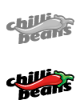 chilli_beans