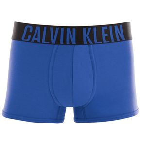 CUECA-BOXER-COTTON-AZUL-ROYAL-CALVIN-KLEIN_NB1042