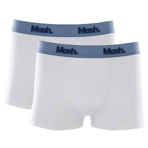 KIT-CUECA-BOXER-COTTON-BRANCO_11008