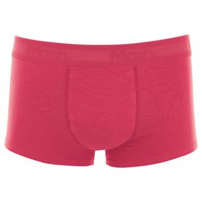 CUECA-SUNGAO-COTTON-LISA-ROSA-PINK-MASH_17203