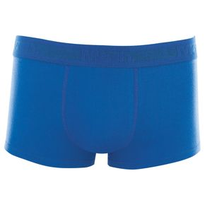 CUECA-SUNGA-COTTON-LISA-AZUL-ROYAL-MASH_17203-AZ04