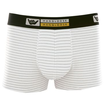 CUECA-BOXER-COTTON-LISTRADA-BRANCA-HANG-LOOSE_HL103