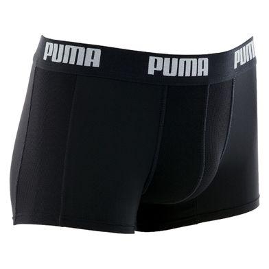 CUECA-MINI-BOXER-MICROFIBRA-PRETA-PUMA_PU105