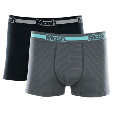 KIT-CUECA-BOXER-COTTON-CINZA-CHUMBO_11009