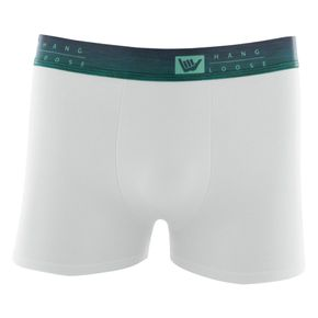 CUECA-BOXER-COTTON-BRANCA-HANG-LOOSE_HL109