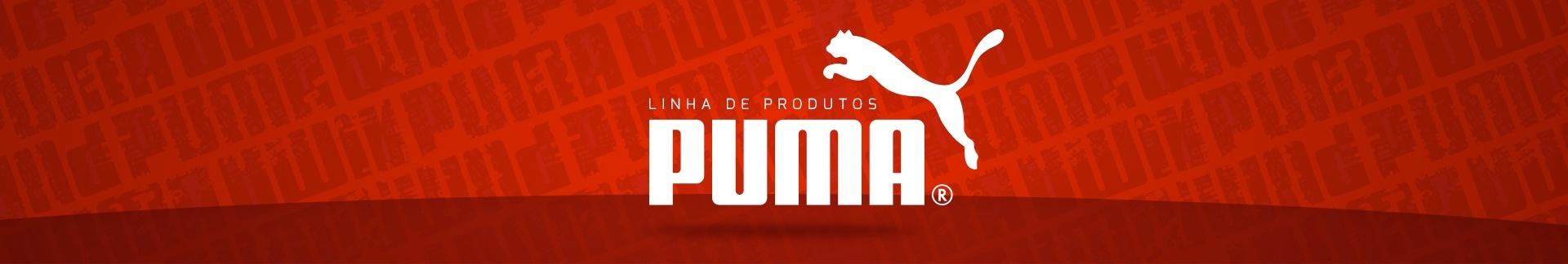 full puma