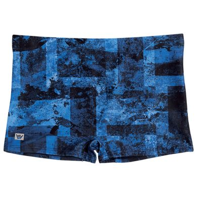 SUNGA-BOXER-ESTAMPADA-AZUL-CARBONO-HANG-LOOSE_HL328