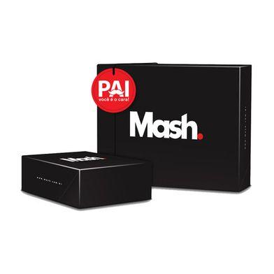 EMBALAGEM-PAIS-MASH_BRND001