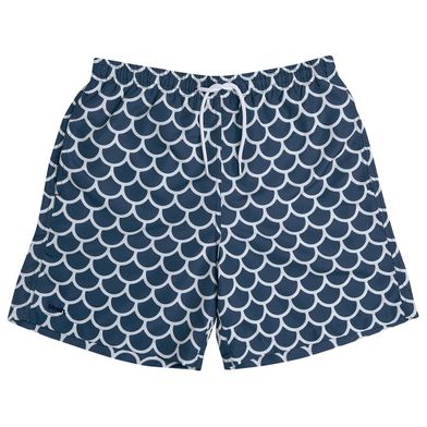 SHORTS-ESTAMPADO-ESCAMAS-AZUL-PETROLEO-MASH_61322