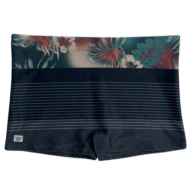 SUNGA-BOXER-ESTAMPADA-VERDE-MEDIO-HANG-LOOSE_HL336