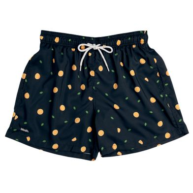 SHORTS-CURTO-ESTAMPADO-FRUTAS-MINI-PRETO-MASH_61403