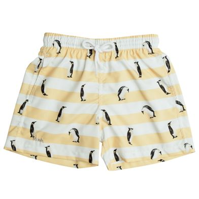 SHORTS-ESTAMPADO-PINGUIM-BRANCO-INFANTIL-MASH_61917