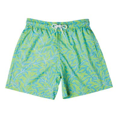 Shorts-Estampado-Salgueiro-FPS-30-Verde-Mash_61351