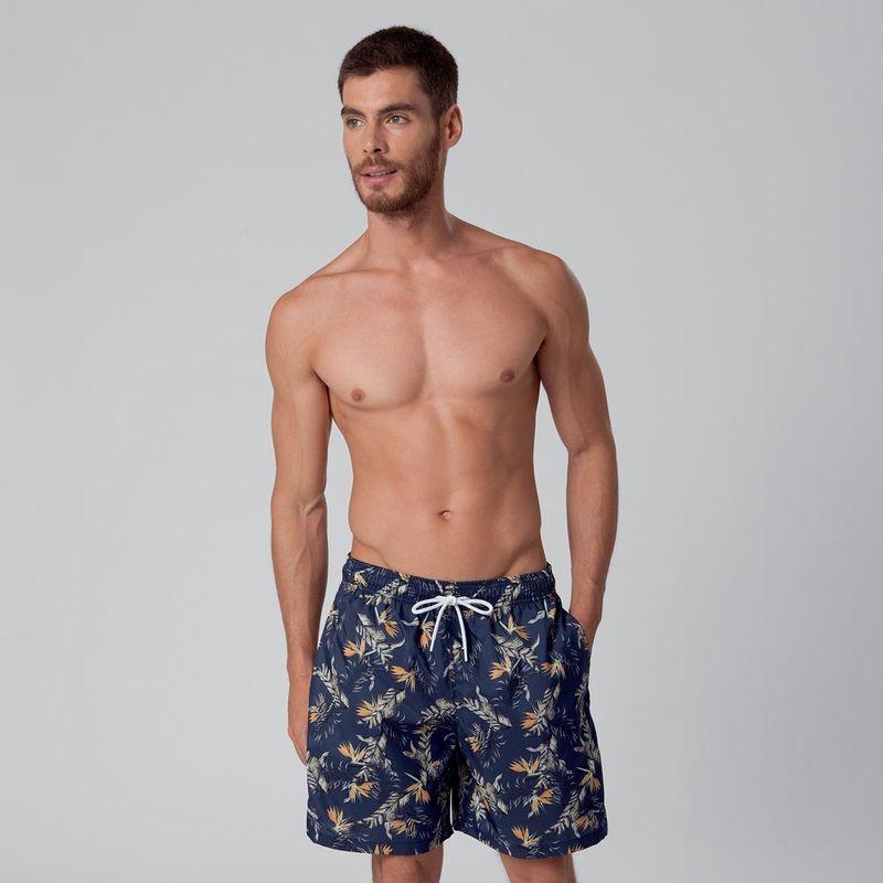 Shorts-Estampado-Folhagem-FPS-30-Mash_61344