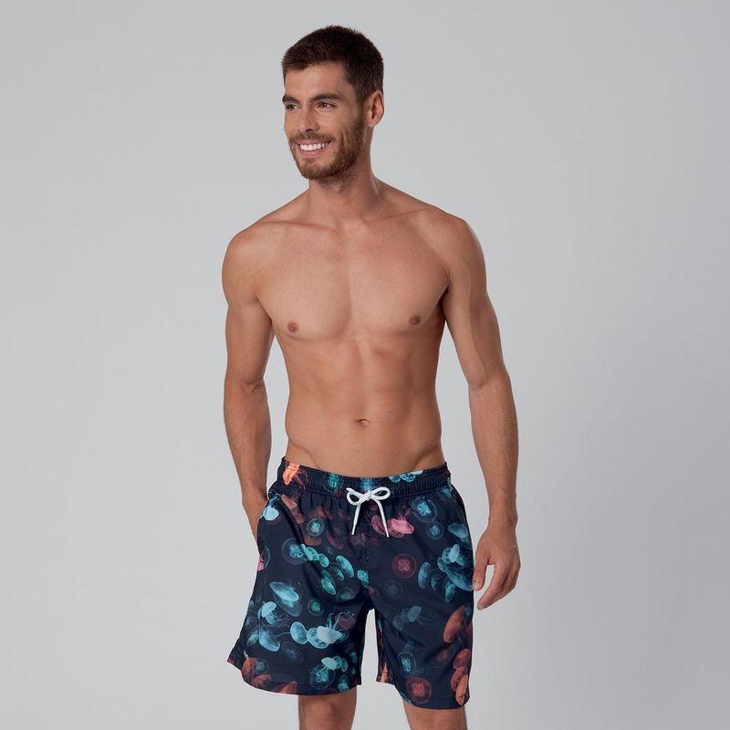 Shorts-Estampado-Agua-Viva-e-Corais-FPS-30-Mash-61347