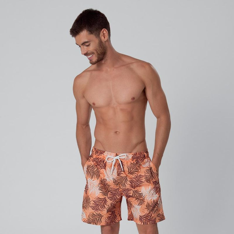 Shorts-Estampado-Folhagem-Color-FPS-30-Mash-61350