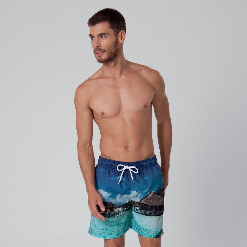 Shorts-Estampado-Destinos-FPS-30-Mash_61360