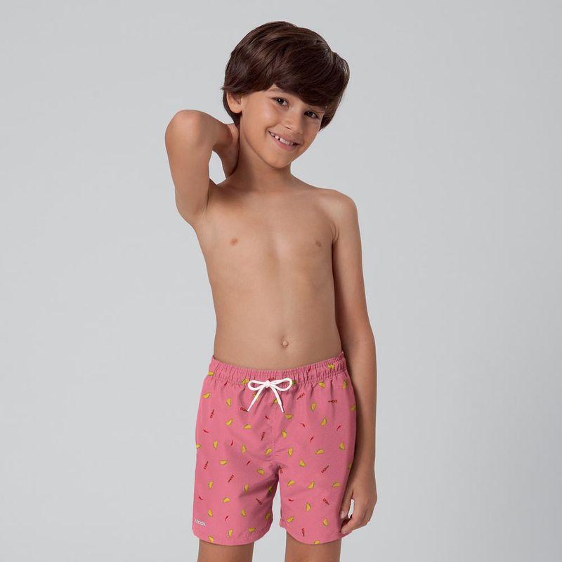 Shorts-Estampado-Foods-FPS-30-Infantil-Mash-61923