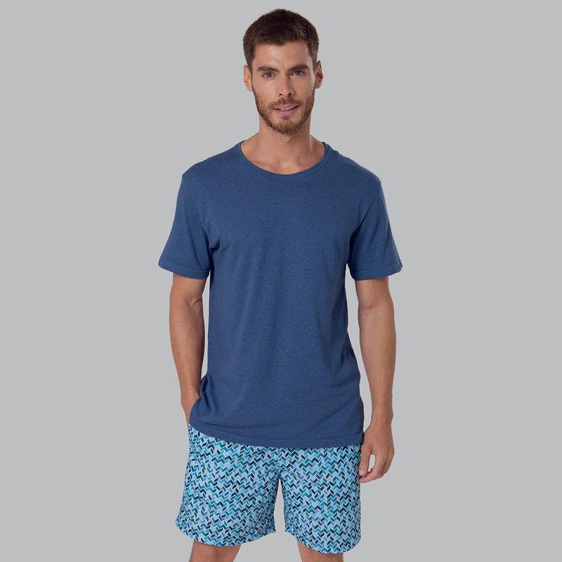 Camiseta-Lisa-Mash-63216