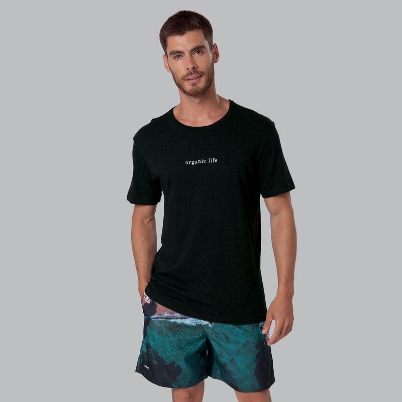 Camiseta-Organic-Life-Preto-Mash-63218
