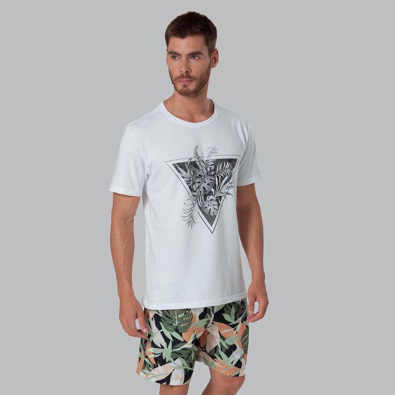 Camiseta-Estampada-Triangulo-Branco-Mash-63222