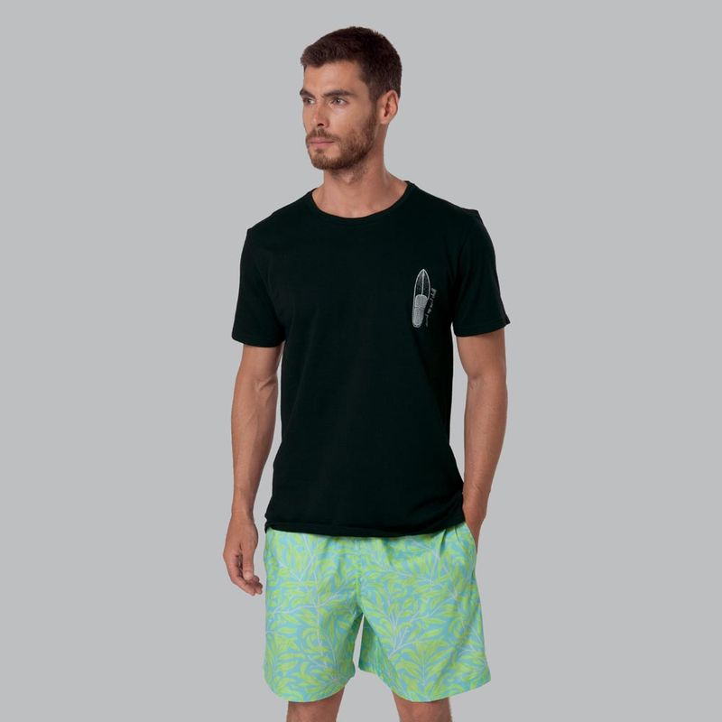 Camiseta-Estampada-Stand-Up-Preto-Mash-63223