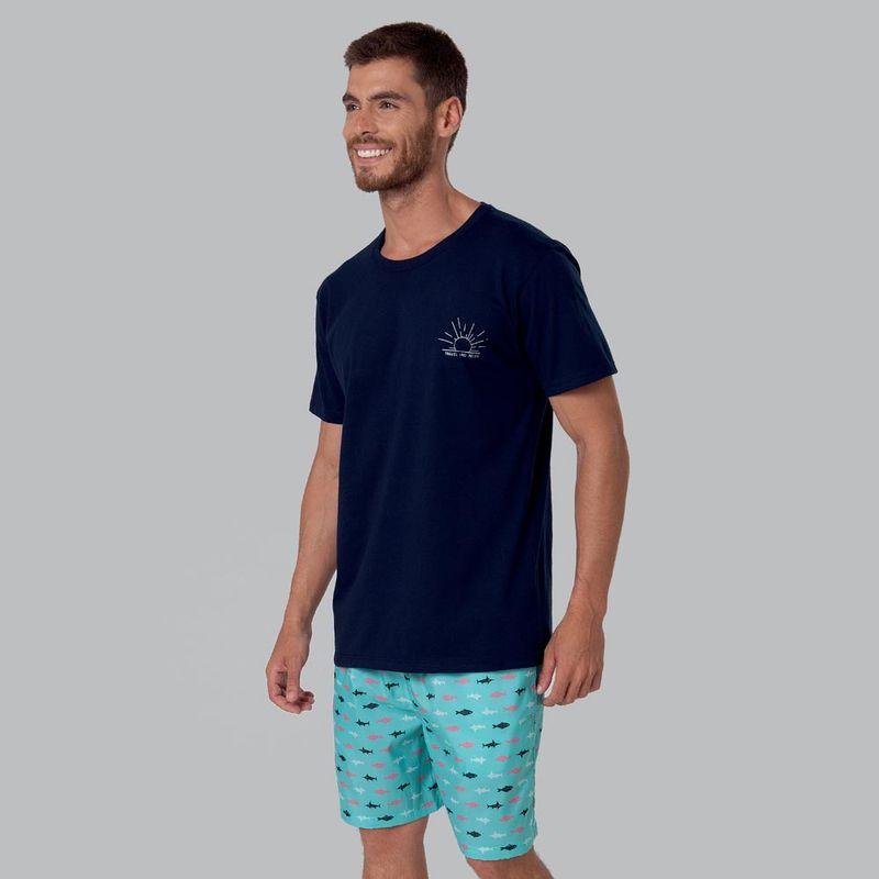 Camiseta-Estampada-Coqueiro-Azul-marinho-Mash-63224