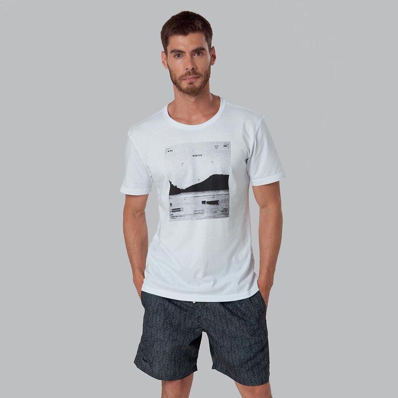 Camiseta-Estampada-Paisagem-Mash-63225