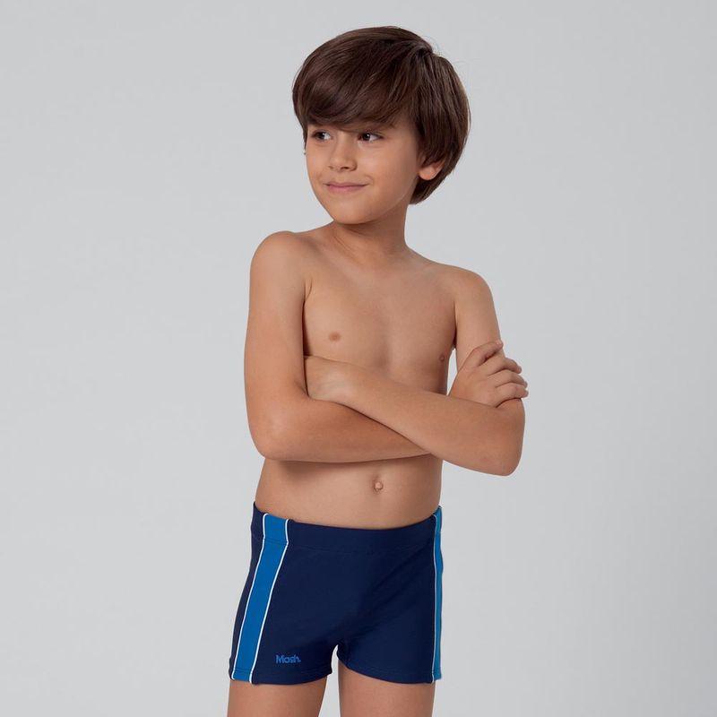 Sunga-Boxer-Lisa-Com-Recorte-FPS-50-Infantil-Mash_31046