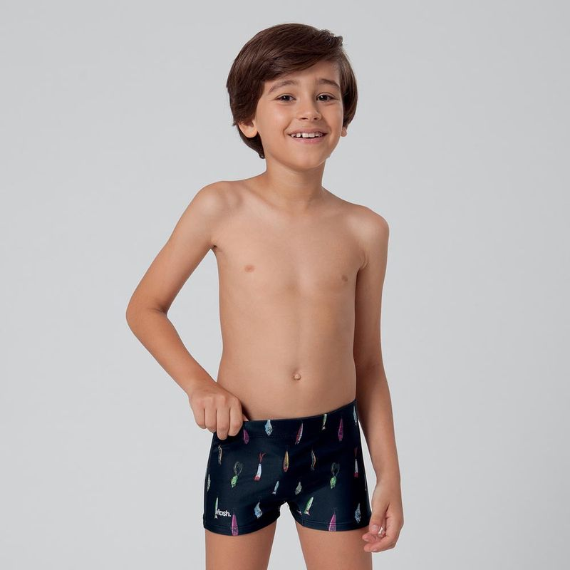 Sunga-Boxer-Estampada-Anzol-Infantil-Mash_31050