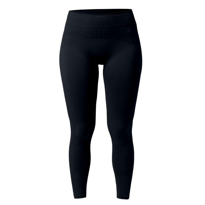 Legging Fitness Microfibra She