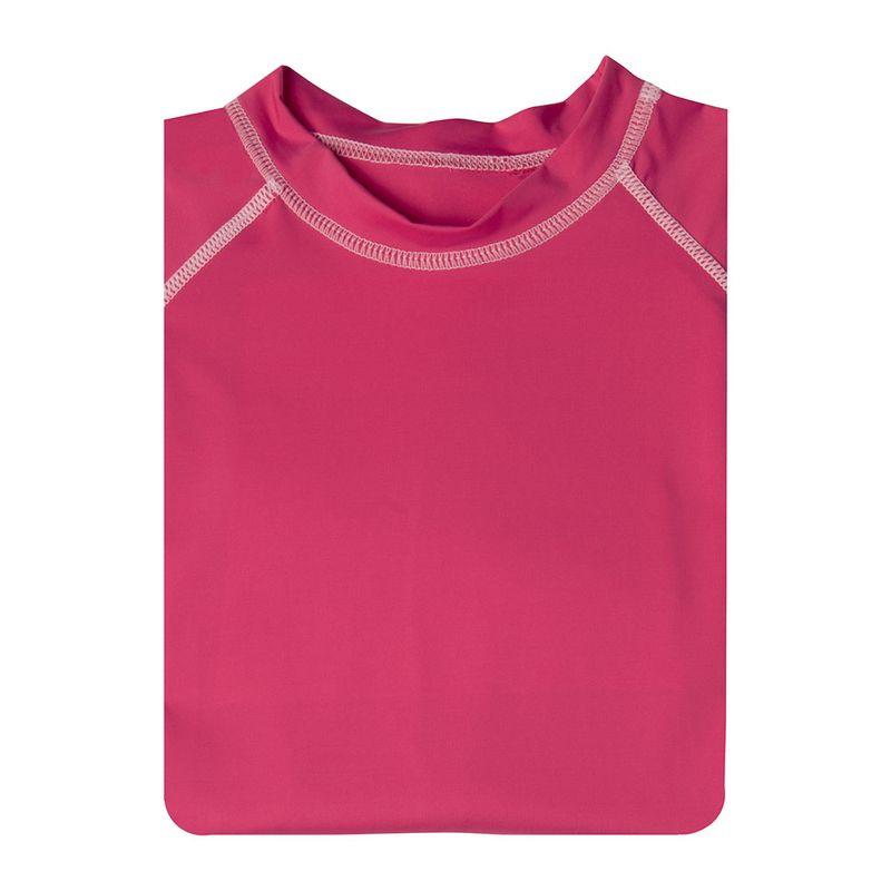 Camiseta-Manga-Longa-com-Protecao-UV-Infantil-Rosa-Pink-Mash_31901